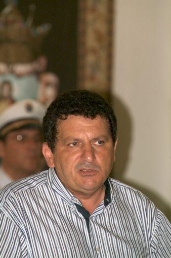 Cefalù, Lapunzina ammette le sue colpe