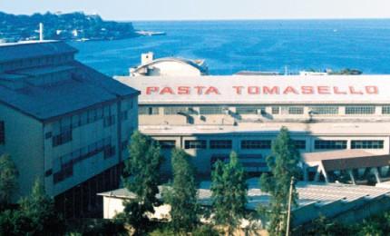 Il pastificio Tomasello chiude per sempre, la Sicilia perde un'azienda storica