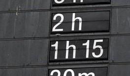 """Passeggeri Trenitalia più soddisfatti, Comitato Pendolari: """"Sono dati astrusi"""""""