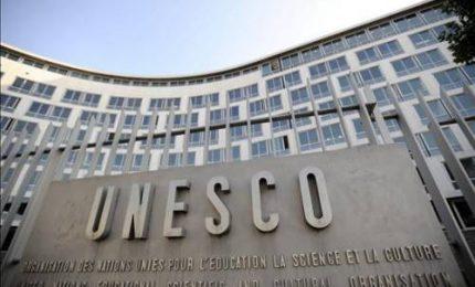 L'UNESCO riconosce un altro patrimonio siciliano