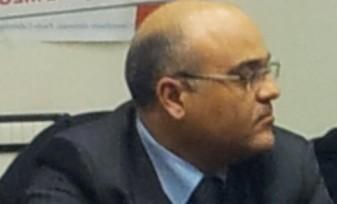 Minacce di morte al Presidente del Parco dei Nebrodi e al Governatore Crocetta