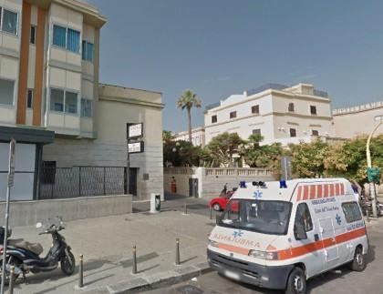 Smentito l'allarme Ebola a Palermo