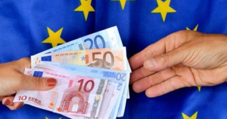 Addio fondi PAC, l'Europa spegne la luce al Mezzogiorno