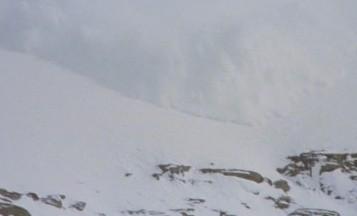 Meteo Cefalù e Madonie: previsioni per martedì 5 dicembre