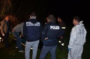 Bimbo morto a Ragusa, dopo l'autopsia si fa strada l'ipotesi pedofilia