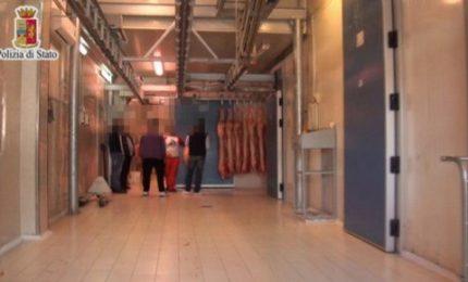 Maxi sequestro: 10 milioni di euro sottratti alle cosche palermitane