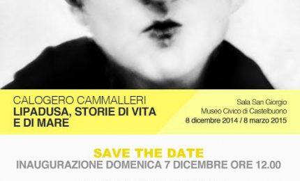Castelbuono: Save the date, il 7 Dicembre al via la mostra fotografica Lipadusa