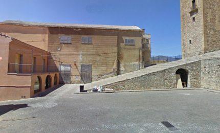 Cine Teatro Le Fontanelle Mario Cicero scrive ai propri concittadini