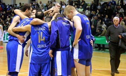 Batosta per la Zannella. Il Green Basket vince al Pala Don Bosco