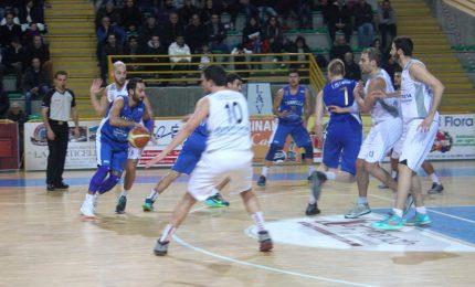 Zannella Basket. La vittoria più bella