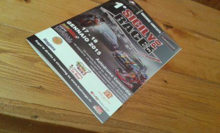 Sport e intrattenimento al Sicily Expo Race