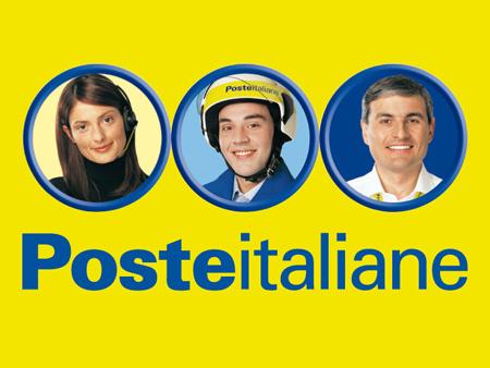 Lavoro, Poste italiane assume giovani anche in Sicilia