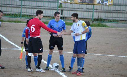 Il derby madonita va al Castelbuono, Cefalù sconfitto in casa