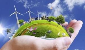 A Termini Imerese si presenta il piano d'azione per l'energia sostenibile
