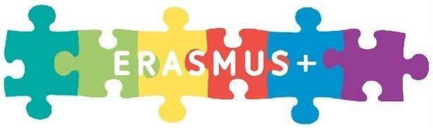 Anche a Montemaggiore arriva il progetto Erasmus +, occasione per i giovani