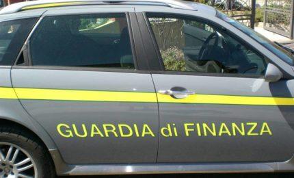 Frode fiscale da diversi milioni di euro scoperta dalla Guardia di Finanza