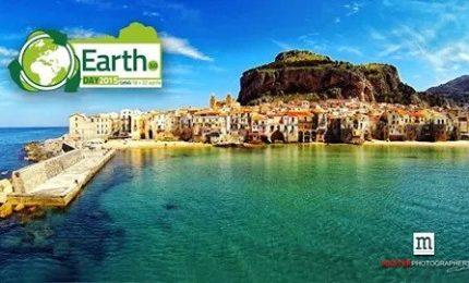Torna l'Earth Day a Cefalù. Ancora da definire il programma dell'evento