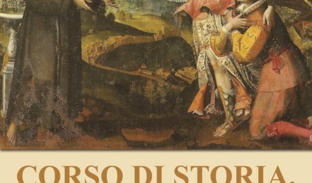 Alla scoperta delle Madonie con Siciliantica
