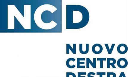 Interrogazione NCD sulla conoscenza del Comune di Cefalù riguardo le aree disponibili
