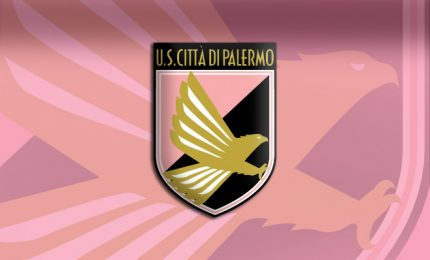 I convocati di Iachini per la sfida contro il Cagliari