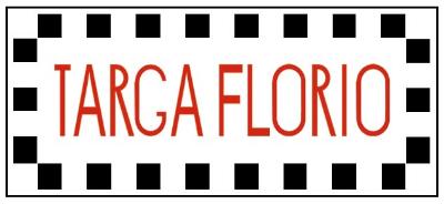 Definito da Automobile Club Palermo ed Acisport il percorso della 99^ Targa Florio