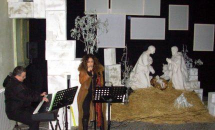 Petralia Sottana, il Presepe d'Incanto saluta con successo