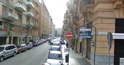 Panico a Palermo, allarme bomba