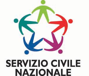 Servizio Civile, pubblicato bando: si può fare domanda entro il 20 luglio