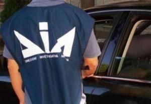 Mafia nelle Madonie, in 74 a processo