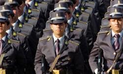 GuardiaFinanza