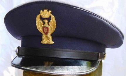 Al via concorso pubblico per il conferimento di 80 posti nel ruolo di commissario di Polizia