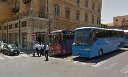 Trasporti pubblici nelle madonie: una vittoria per i sindaci del comprensorio