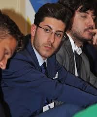 Cipriano (Fig): Peppe Germano, accuse edificate sulla sabbia. E' il nostro operato a difenderci
