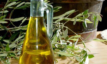 Collesano: olio di Garbinogara ufficialmente presentato in Germania