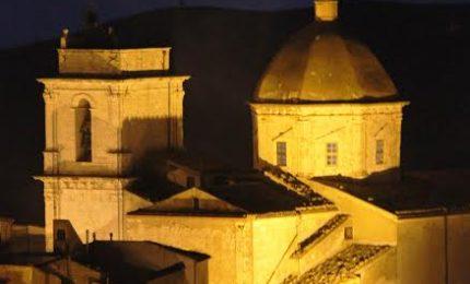 Petralia Sottana, PAES approvato dalla Comunità Europea