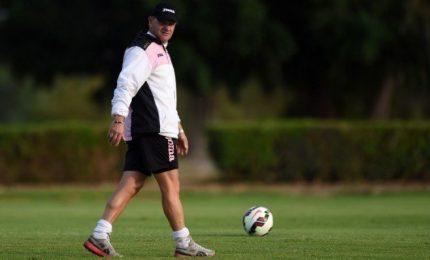L'analisi di Palermo-Juventus