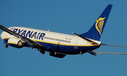 Sciopero Ryanair, a rischio 600 voli