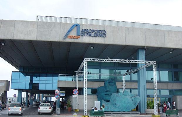 Sciopero dei controllori di volo, cancellazioni anche a Palermo