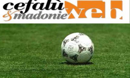 Il calcio nelle Madonie, weekend di fuochi d'artificio