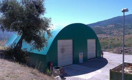Chiudono gli impianti e la Regione stila un piano per garantire il ciclo dei rifiuti in Sicilia