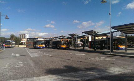 Bus extraurbani. Assessore Catania incontra sindaci e amministratori Madonie