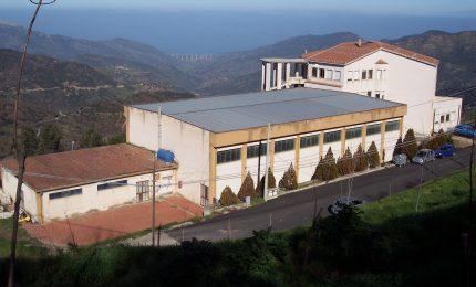 San Mauro Castelverde: 1700000 per lavori di  messa  in sicurezza degli istituti scolastici