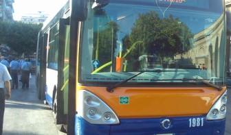 Studenti lanciano petizione per migliorare il servizio di trasporto pubblico