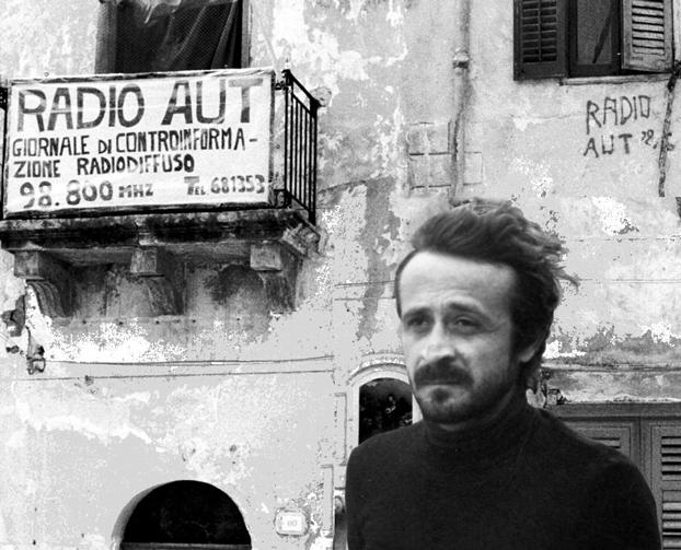 """Palermo, al via il """"II° Premio Fotografico Peppino Impastato – Musica e Cultura"""""""