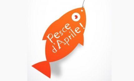 La voce del giorno dopo...la pesca