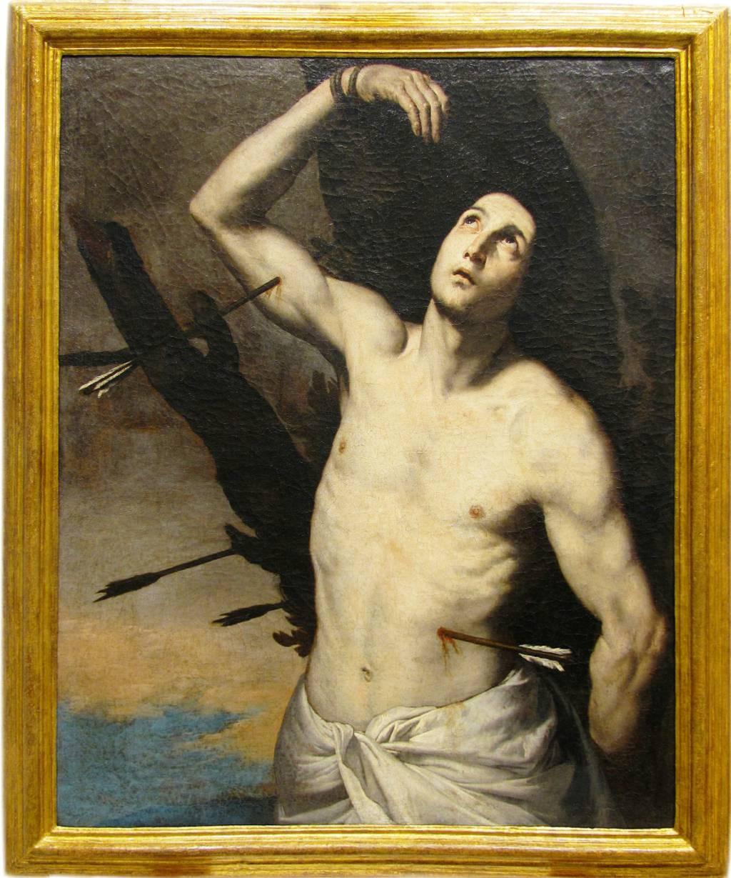 Cefalù, inediti al Museo Mandralisca