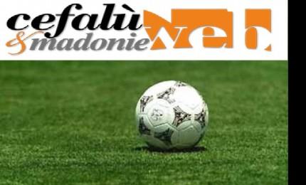 Il calcio di casa nostra: al via Prima e Seconda Categoria