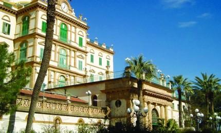 Il Grand Hotel delle Terme ancora non riapre i battenti