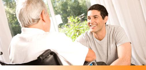 Servizi socio assistenziali si parte dalla formazione for Servizi socio assistenziali