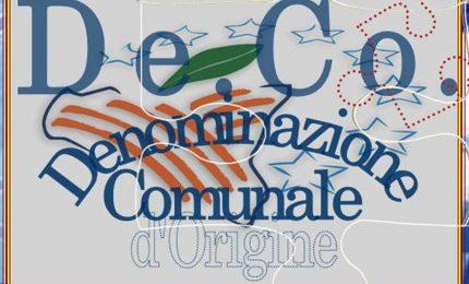 Montemaggiore e Polizzi adottano il percorso GeniusLoci De.Co.